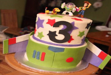 birthday-cake-ideas-for-3-year-old-boys-13