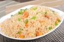 fried-rice_13050