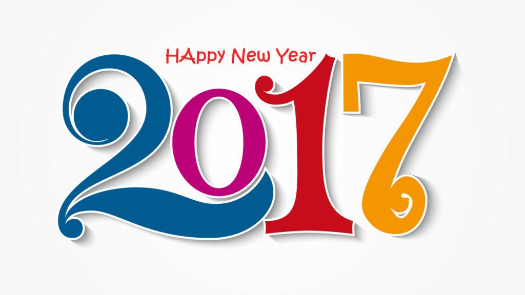 happy-new-year-20171