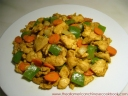 stir-fry-curried-chicken